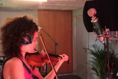 Ariane-violon