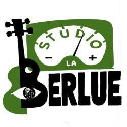 Studio La Berlue